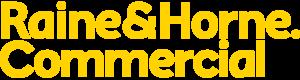 logo-com-ca884c017e24a55918a11210452e6717