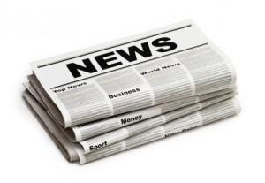 newspaper27