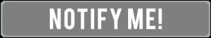 notifyme_button