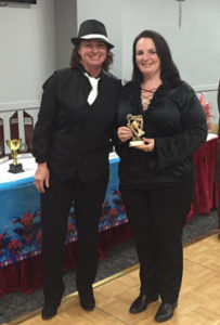 winner-novice-emma-parker-2016