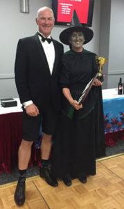 winner-triathlete-of-the-year-kerrie-muir-2016