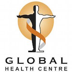 LOGO-Global Health small Logo