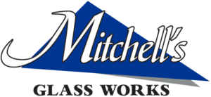 mitchells-glasslogo